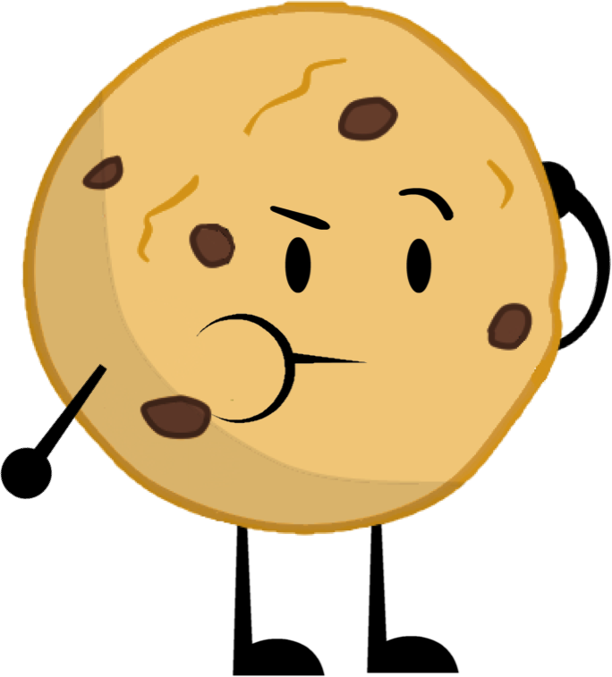 Cookie_Pose.png